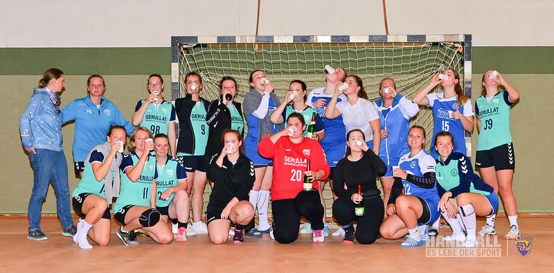 20200926 Laager SV 03 Frauen - VfL Blau Weiß Neukloster (121).jpg