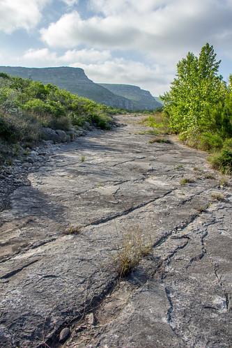 statepark wild nature river landscape outdoors texas scenic scene vista westtexas devilsriver valverdecounty tpwd devilsriversna terrain rock hiking remote rugged devilsbackbone backbone bigsatan