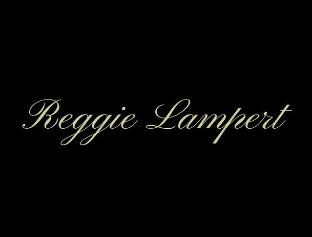 2020-09-26 Reggie Lampert (1)
