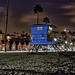 O'Side Beach 1-1-9-20-80D