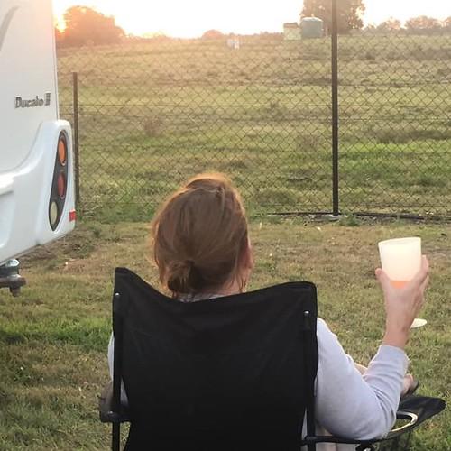 drinks at dusk - Copy