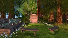 peacefu rememberance spot_001