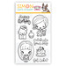sss302220_GF_GotCake__Stamps_Store