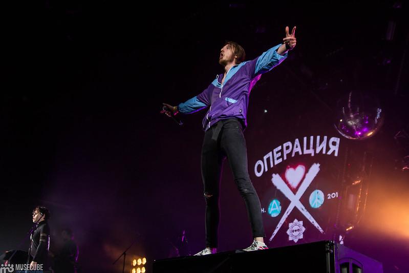 operatsiya_plastilin-070
