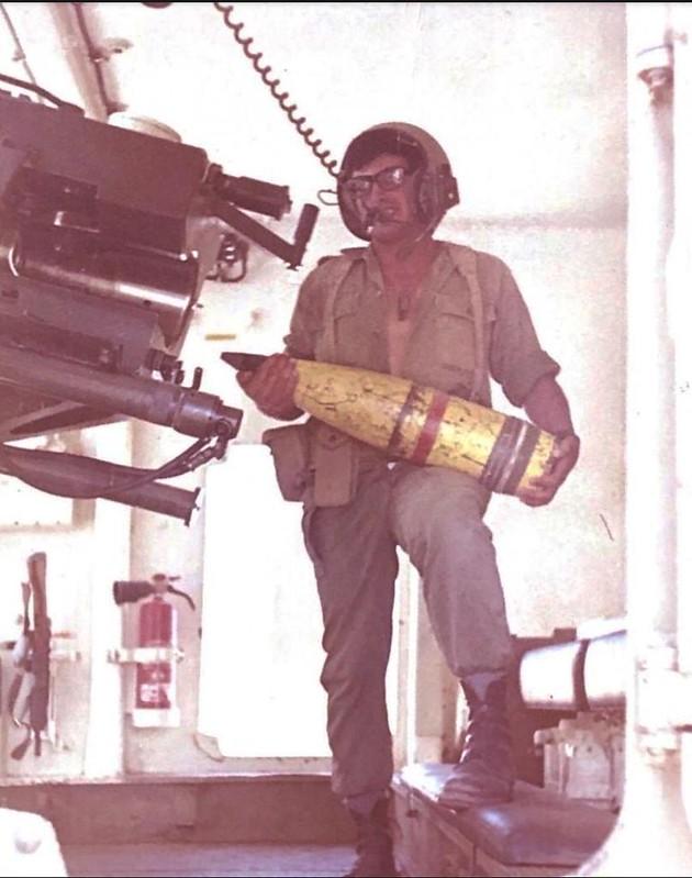 L33-Roem-1973-idfi-1