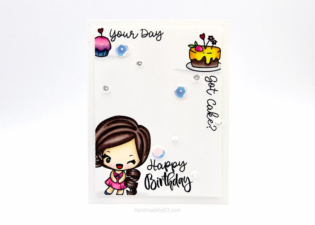 SSSGreetingsFarmcard1