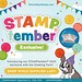 THE GREETING FARM_STAMPtember 2020_exclusives