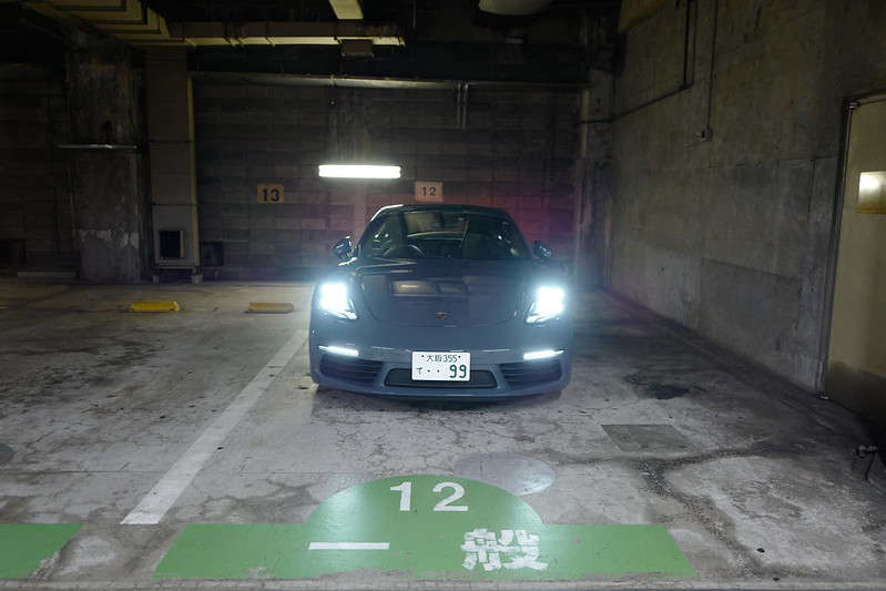 L1270477