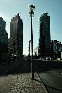 w_39_photoauge