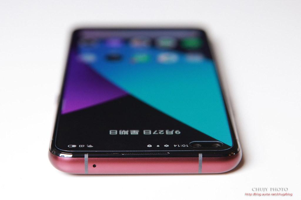 (chujy) realme X50 Pro,50倍奉還! - 12