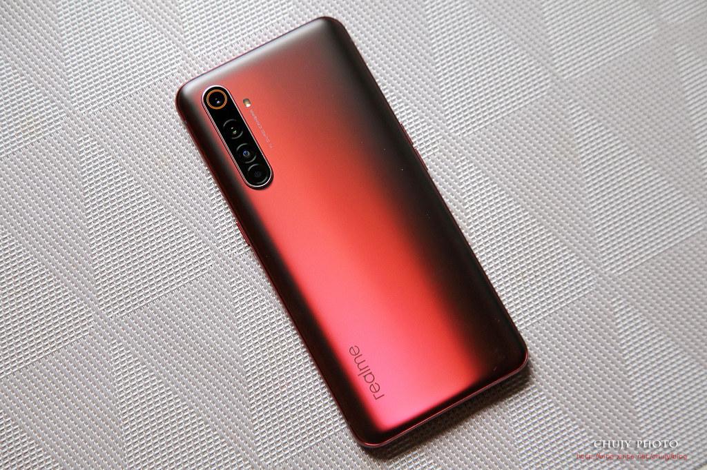 (chujy) realme X50 Pro,50倍奉還! - 16