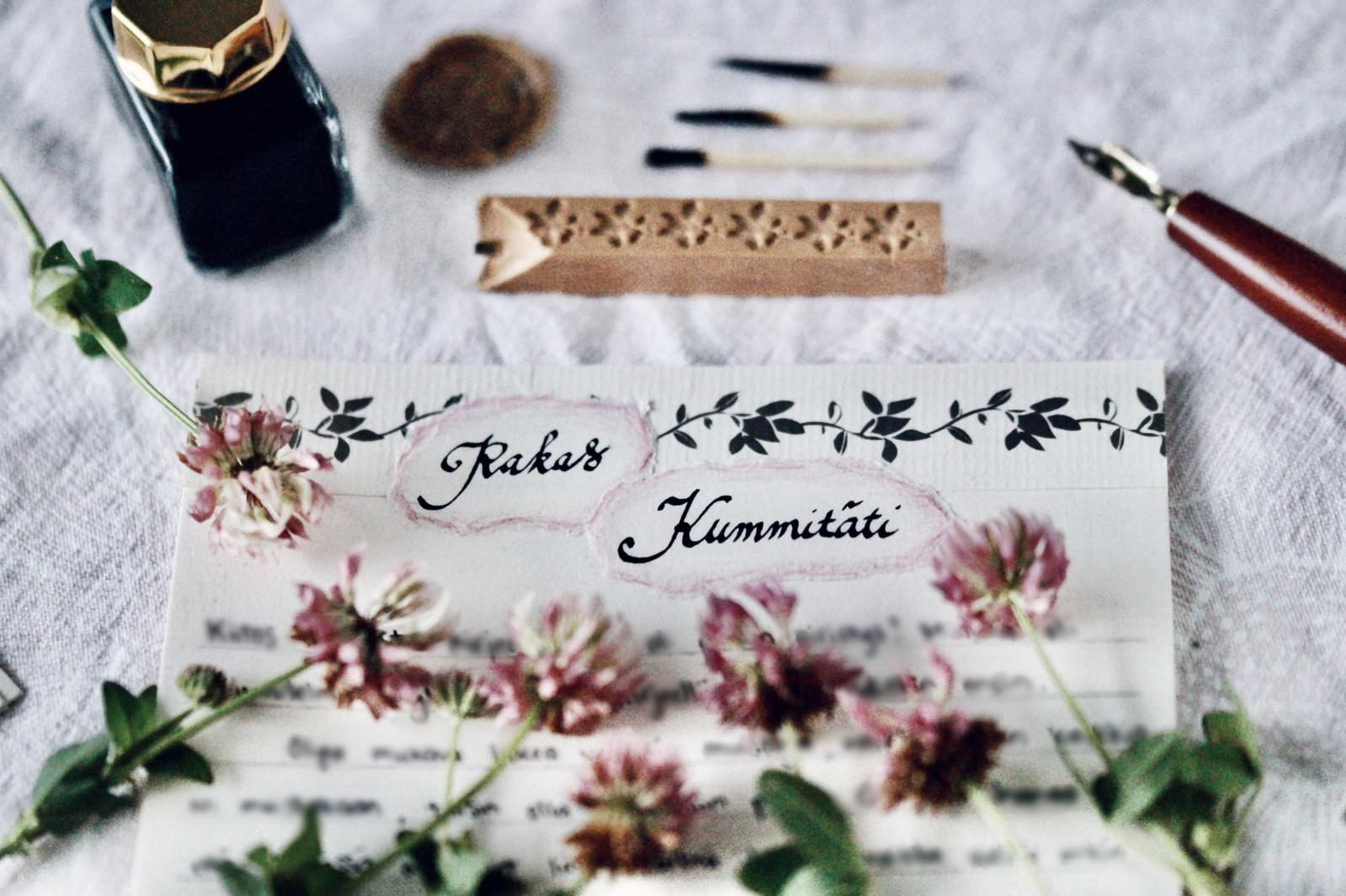 kirjeiden-kirjoittaminen-blogi