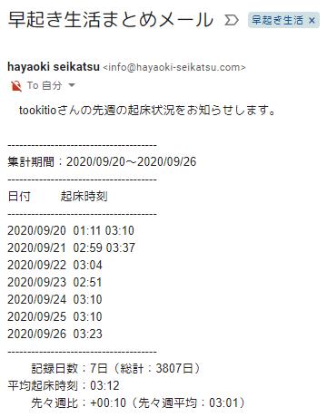 20200927_hayaoki