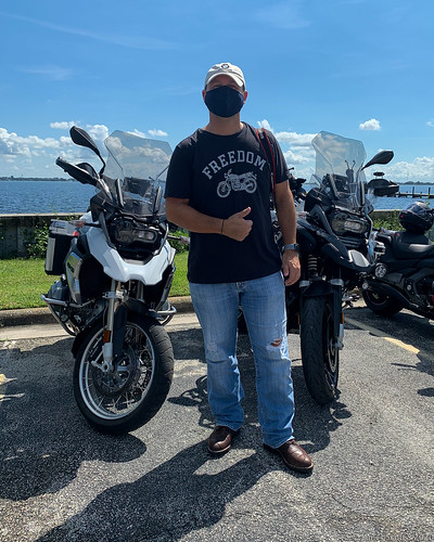 sebring florida unitedstates msta motorcycle sport touring association south fl ride biker travel meetup iphone apple