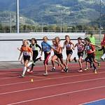 2020 0926 Schweizerfinal Mille Gruyère