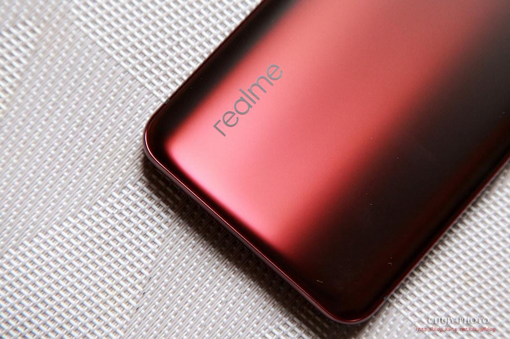 (chujy) realme X50 Pro,50倍奉還! - 17