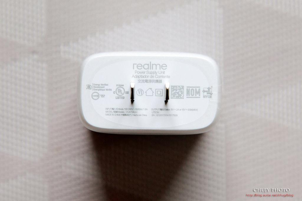 (chujy) realme X50 Pro,50倍奉還! - 21
