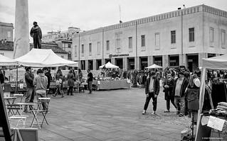 Lugo Vintage 2020 I