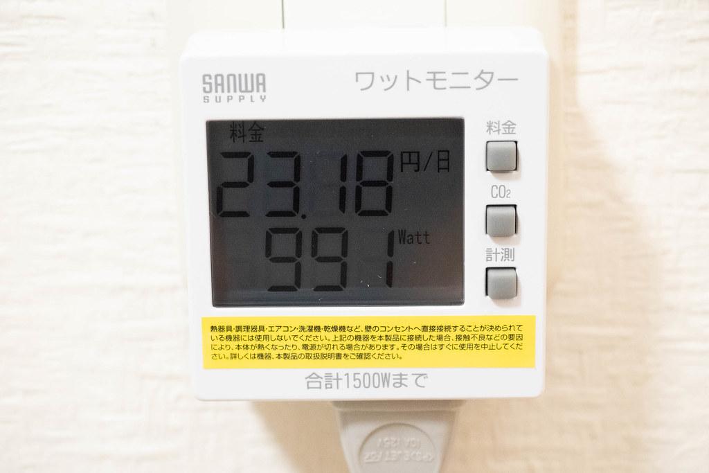 SANWA_WATmonitor-11