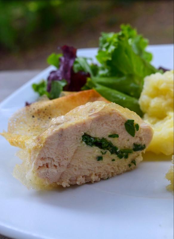 chicken kiev1