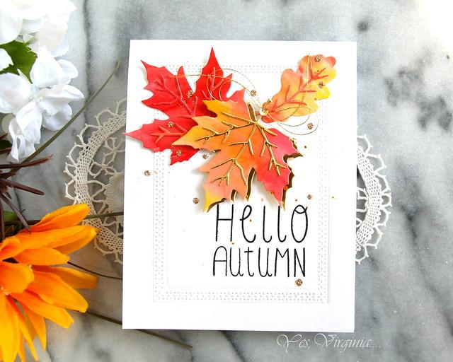 hello autumn -006