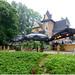 "<p><a href=""https://www.flickr.com/people/francovi/"">F. Ovies</a> posted a photo:</p>  <p><a href=""https://www.flickr.com/photos/francovi/50390083966/"" title=""* Zakopane""><img src=""https://live.staticflickr.com/65535/50390083966_76e57ac791_m.jpg"" width=""240"" height=""180"" alt=""* Zakopane"" /></a></p>  <p>Polonia</p>"