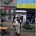 "<p><a href=""https://www.flickr.com/people/francovi/"">F. Ovies</a> posted a photo:</p>  <p><a href=""https://www.flickr.com/photos/francovi/50390277632/"" title=""* Zakopane""><img src=""https://live.staticflickr.com/65535/50390277632_1a5aa795a7_m.jpg"" width=""193"" height=""240"" alt=""* Zakopane"" /></a></p>  <p>Polonia</p>"