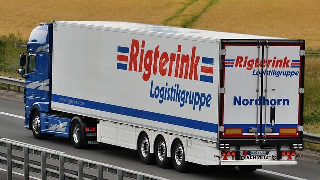 D - Rigterink Logistikgruppe DAF XF 106.480 SSC
