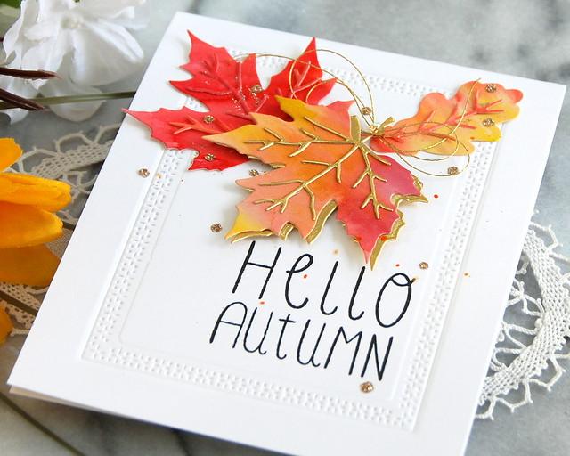 hello autumn -003