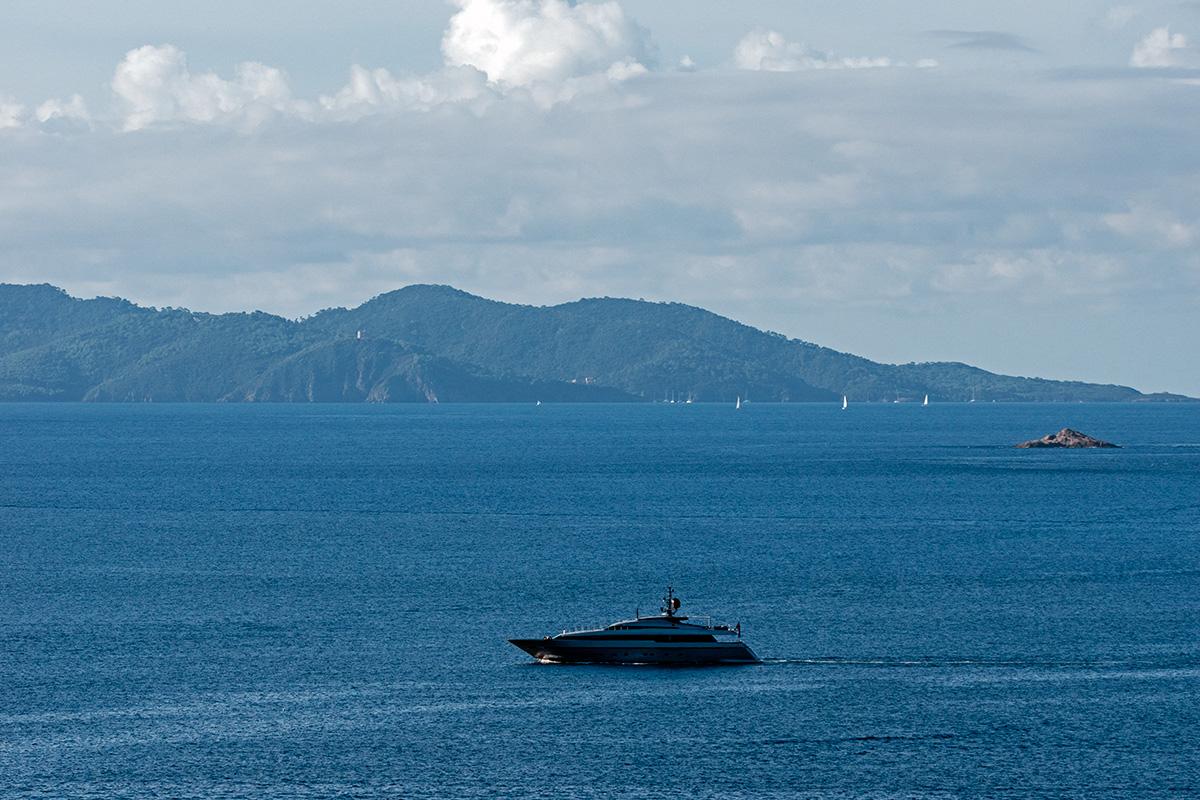 Mer / Océan / Plan d'eau / Rivière - Page 25 50390623482_b63264b81c_o