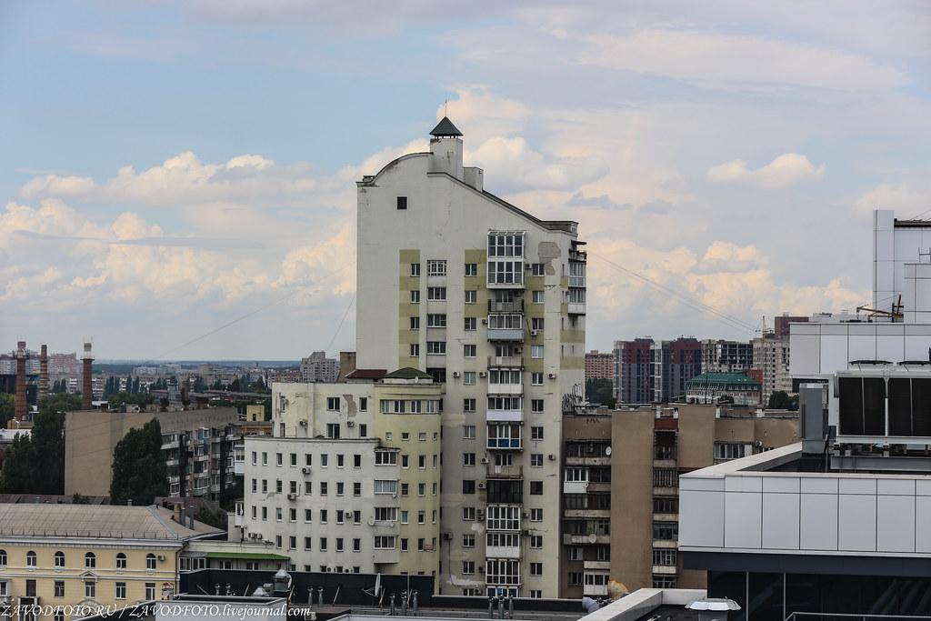 Высотный Воронеж IMG_1861