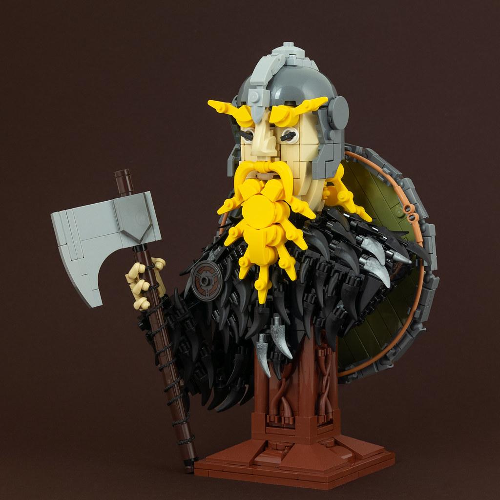 01 - Viking