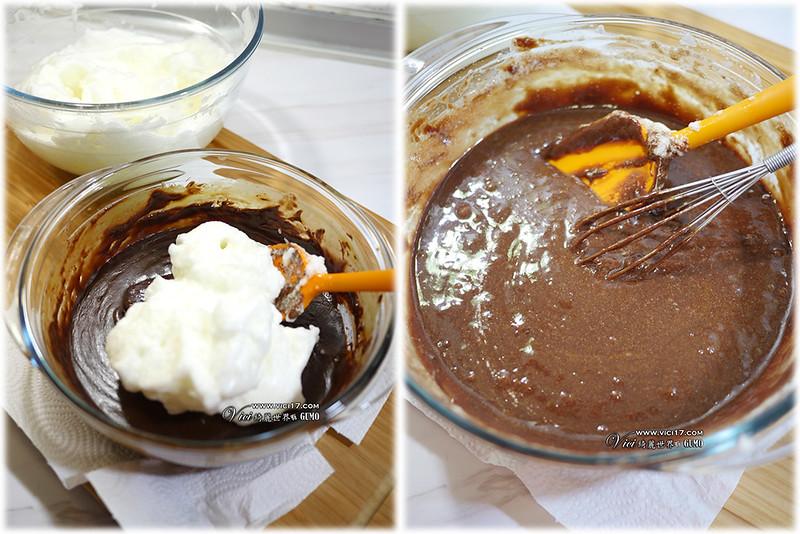 巧克力蛋糕904