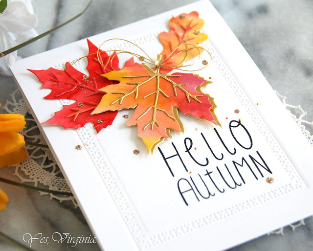 hello autumn -005