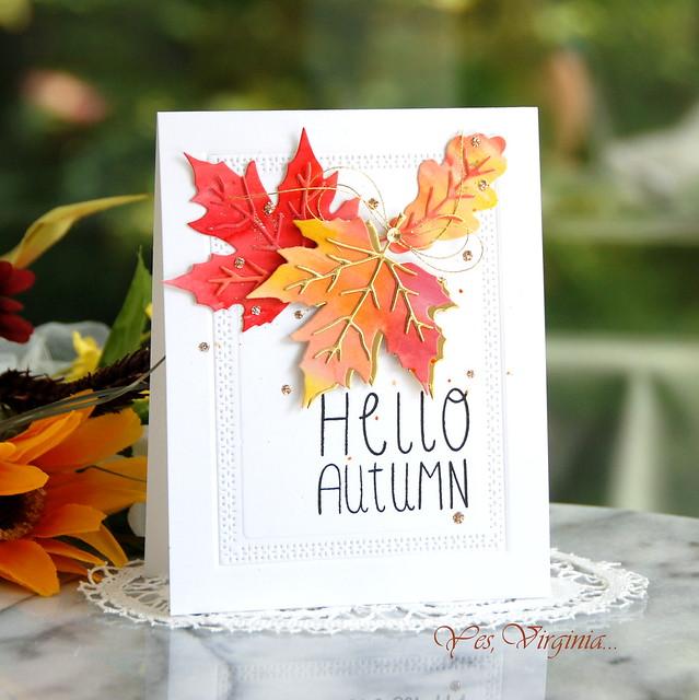 hello autumn -001
