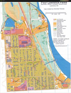 2020-09-27_four parks long route