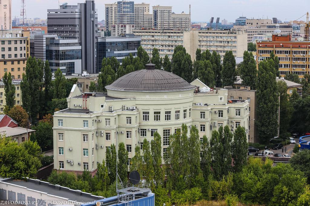 Высотный Воронеж IMG_1821
