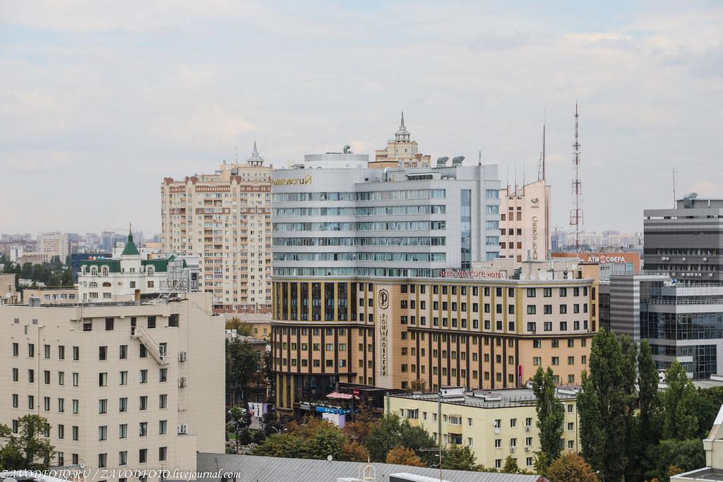 Высотный Воронеж 999A5269