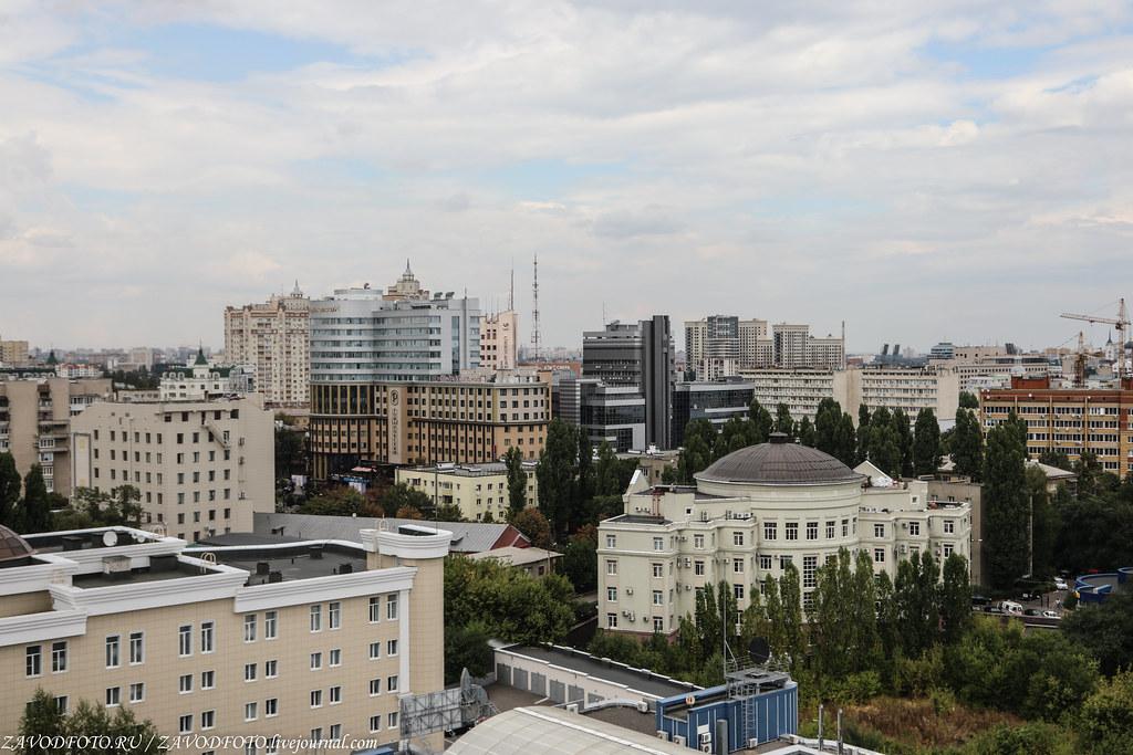Высотный Воронеж 999A5238