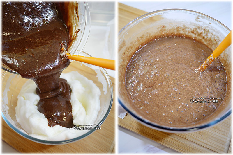 巧克力蛋糕905