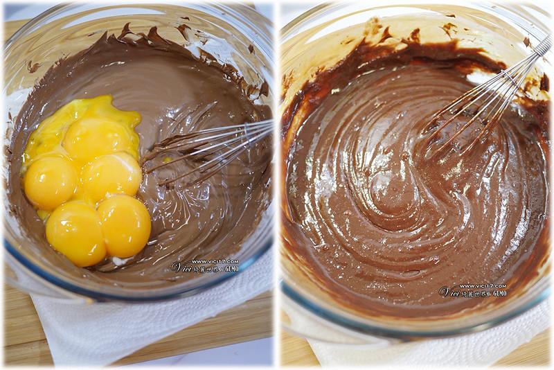 巧克力蛋糕902