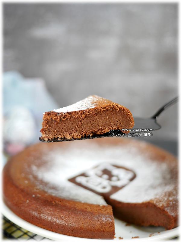 巧克力蛋糕071