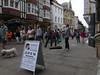 Canterbury, July 2013
