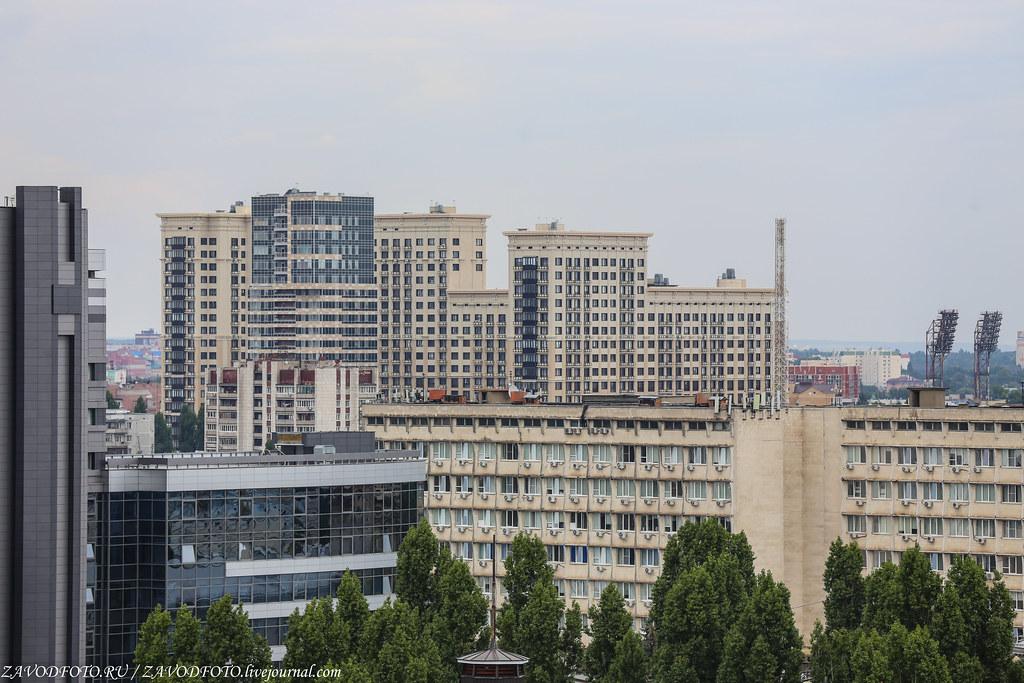 Высотный Воронеж IMG_1804
