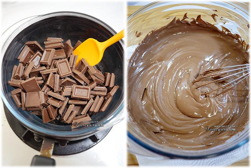 巧克力蛋糕901