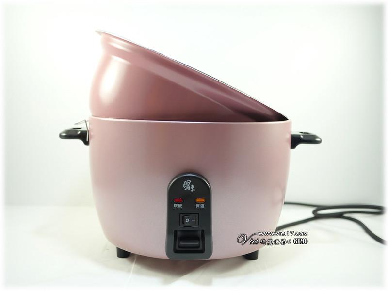 鍋寶電鍋024