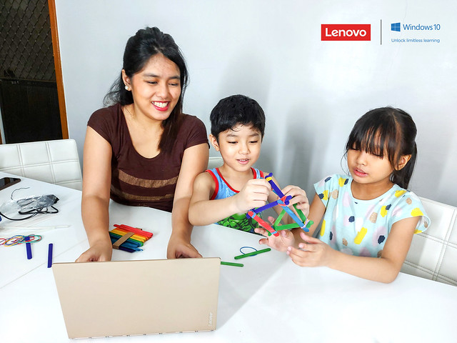 Lenovo Edvision Article 2 (5 of 19)