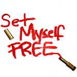 Set Myself Free