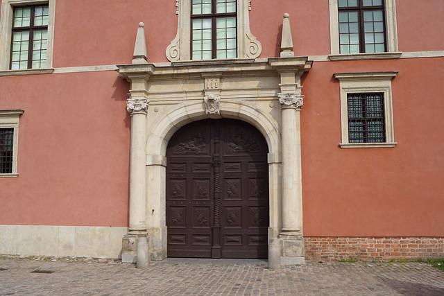 spacer Stare Miasto (167)