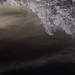 winter at Harris Lake in infrared 7